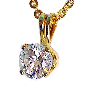 Steve kay jewelry necklaces single stone pendant mozeypictures Images